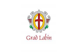 ford labin kroatie