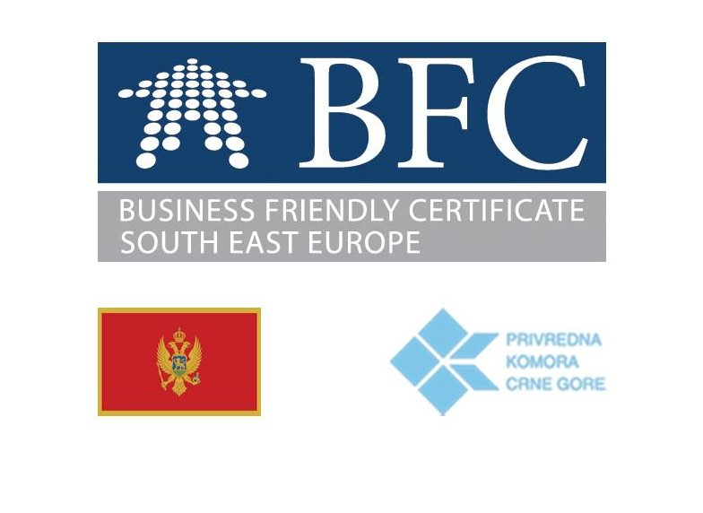 Official start of the BFC SEE proces in Montenegro